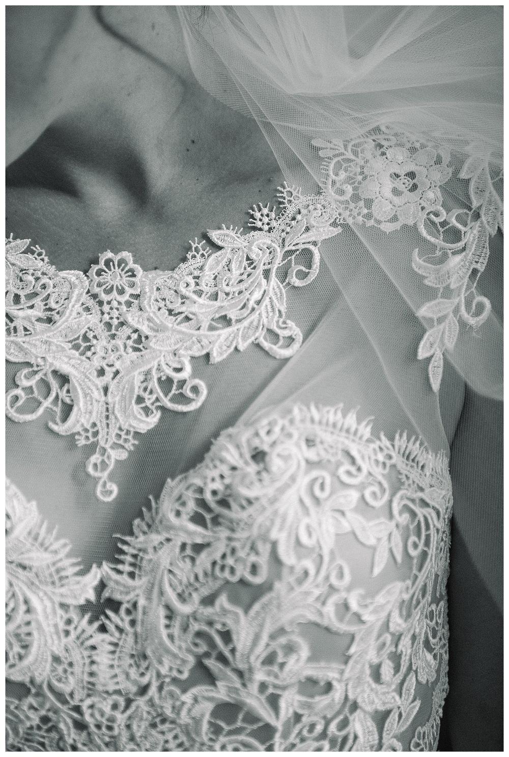 tybee island wedding photos (27).jpg