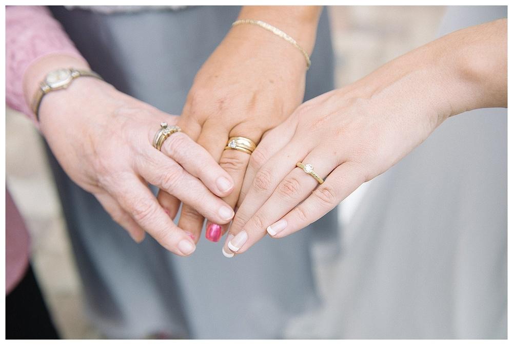 tybee island wedding photos (24).jpg