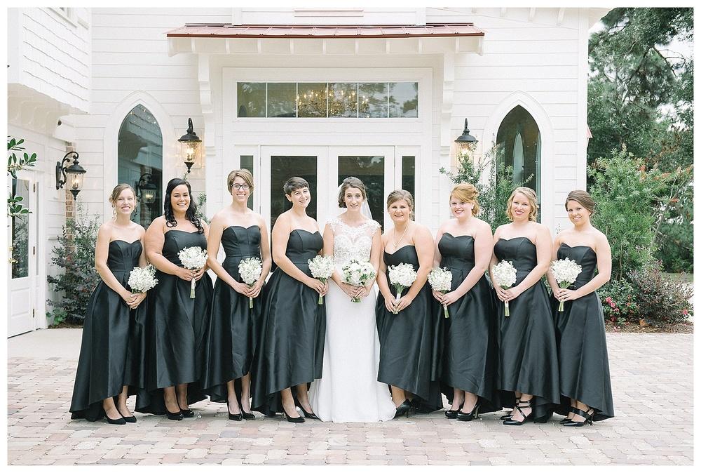 tybee island wedding photos (23).jpg