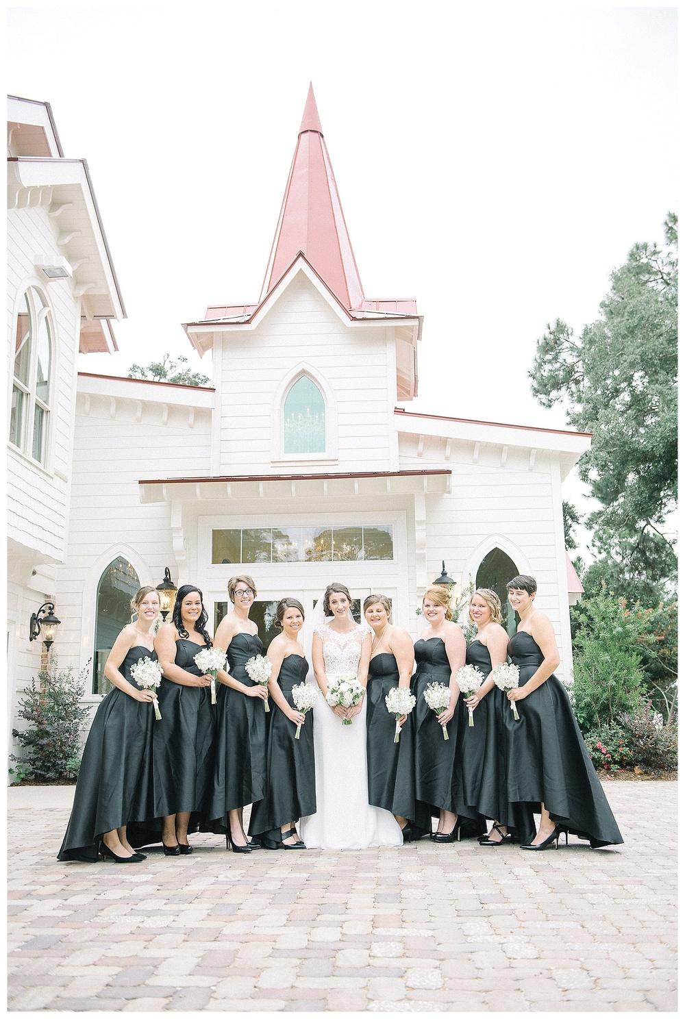tybee island wedding photos (22).jpg