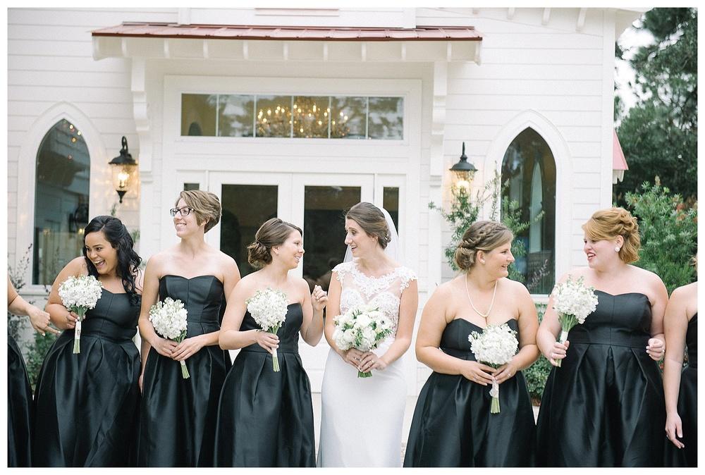 tybee island wedding photos (21).jpg