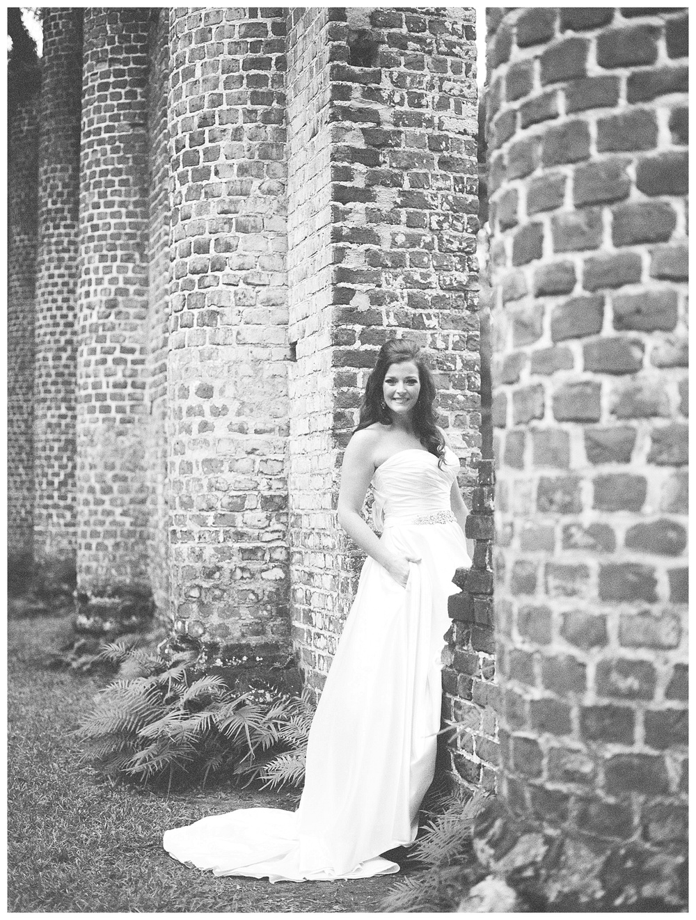 old sheldon church bridal portraits (5).jpg