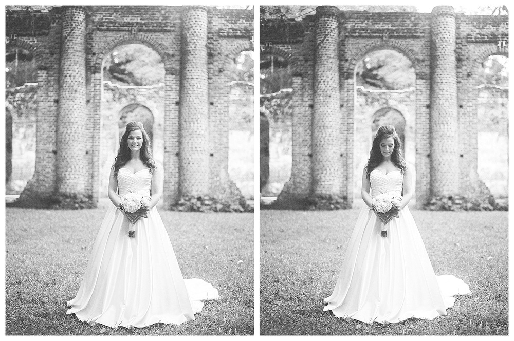 old sheldon church bridal portraits (1).jpg