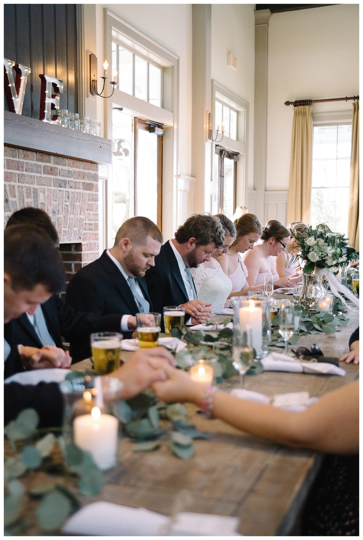 Club Creek Ion Wedding Photos_sMm Photography-79.jpg