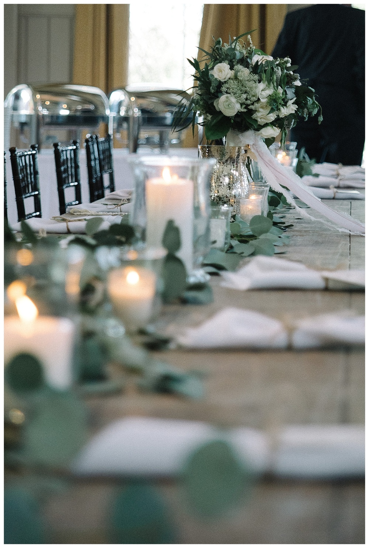 Club Creek Ion Wedding Photos_sMm Photography-76.jpg