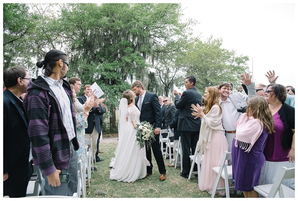 Club Creek Ion Wedding Photos_sMm Photography-75.jpg