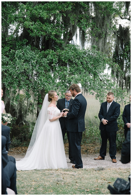 Club Creek Ion Wedding Photos_sMm Photography-74.jpg