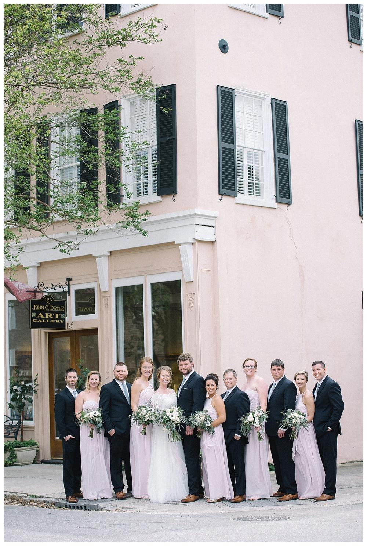 Club Creek Ion Wedding Photos_sMm Photography-53.jpg