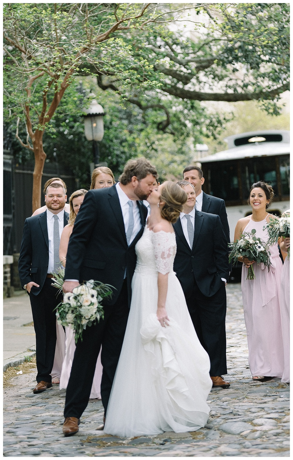 Club Creek Ion Wedding Photos_sMm Photography-51.jpg