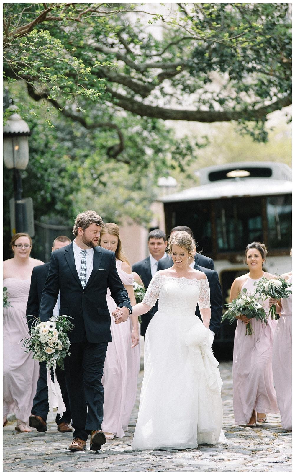 Club Creek Ion Wedding Photos_sMm Photography-50.jpg