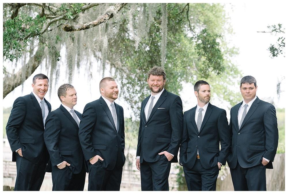 Club Creek Ion Wedding Photos_sMm Photography-44.jpg