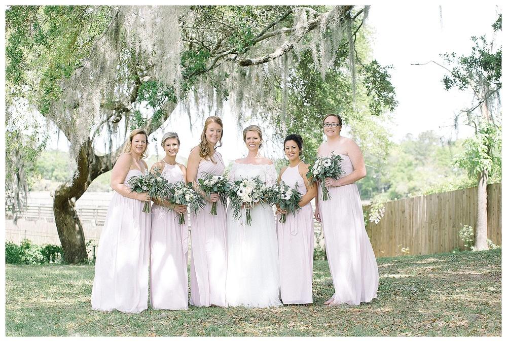 Club Creek Ion Wedding Photos_sMm Photography-39.jpg