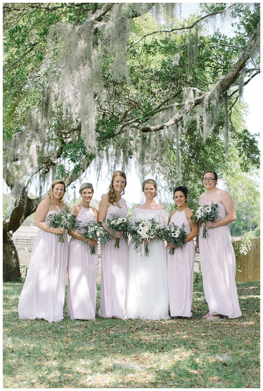 Club Creek Ion Wedding Photos_sMm Photography-38.jpg
