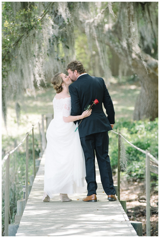 Club Creek Ion Wedding Photos_sMm Photography-37.jpg