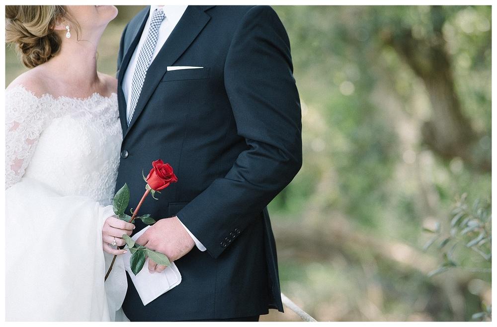 Club Creek Ion Wedding Photos_sMm Photography-34.jpg
