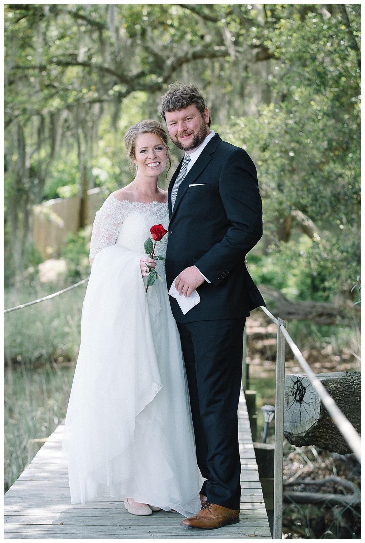 Club Creek Ion Wedding Photos_sMm Photography-35.jpg