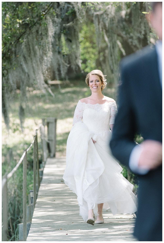 Club Creek Ion Wedding Photos_sMm Photography-32.jpg
