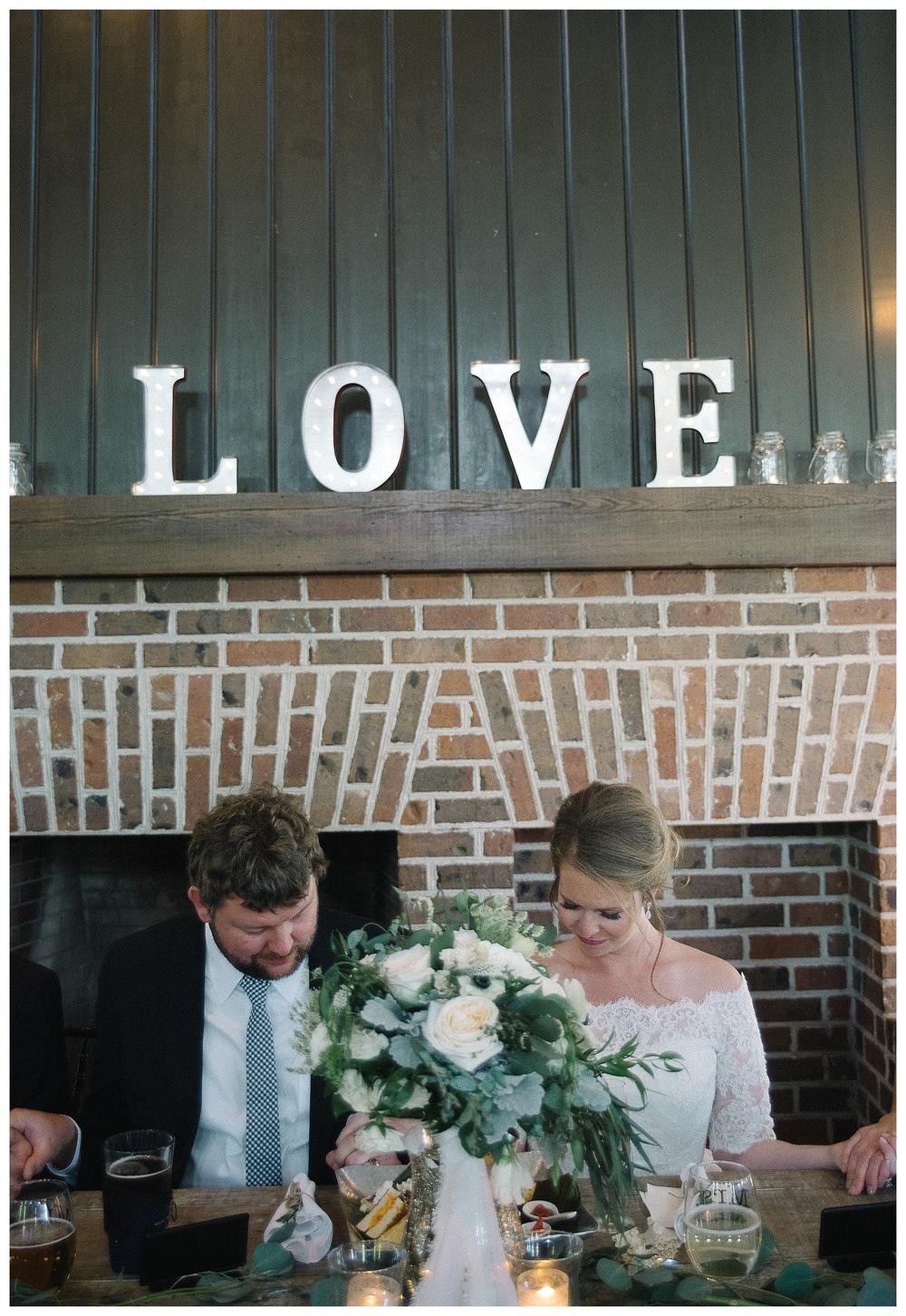 Club Creek Ion Wedding Photos_sMm Photography-80.jpg