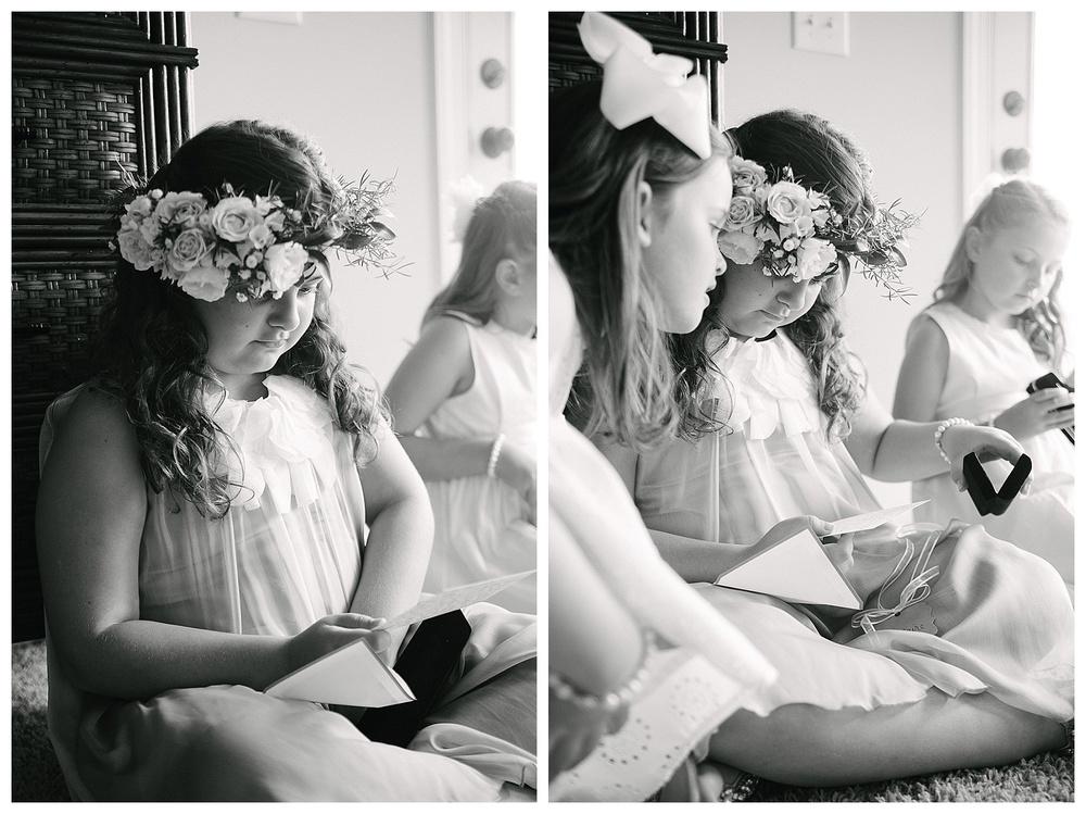 Chiappone_Camden Wedding-38.jpg
