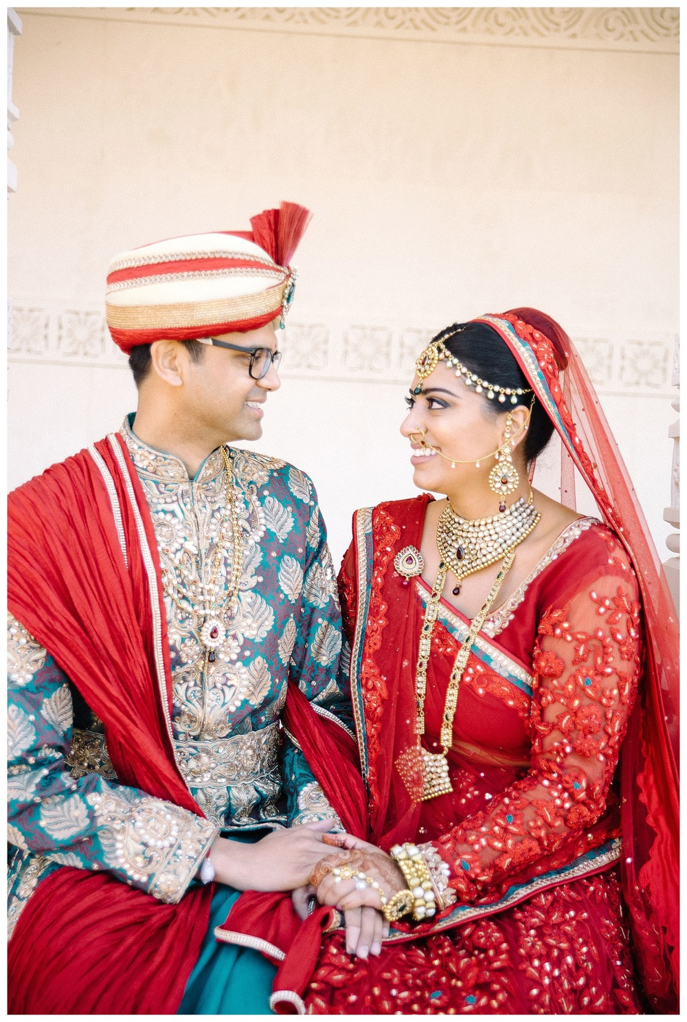 Atlanta BAPS Wedding Photographer-BAPS Indian wedding photos (402 of 2502).jpg