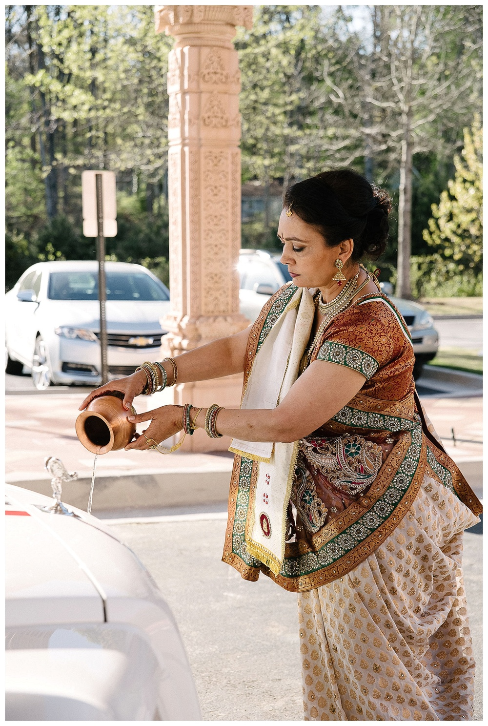 Atlanta BAPS Wedding Photographer-BAPS Indian wedding photos (2366 of 2502).jpg
