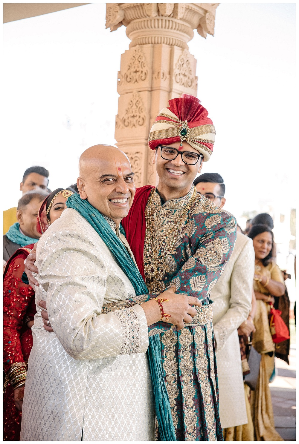 Atlanta BAPS Wedding Photographer-BAPS Indian wedding photos (2344 of 2502).jpg