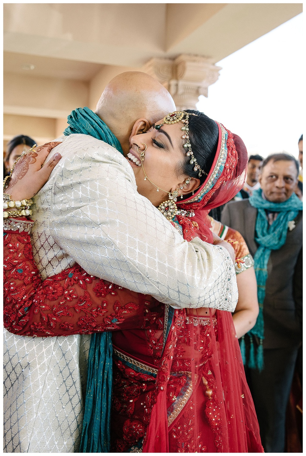 Atlanta BAPS Wedding Photographer-BAPS Indian wedding photos (2330 of 2502).jpg