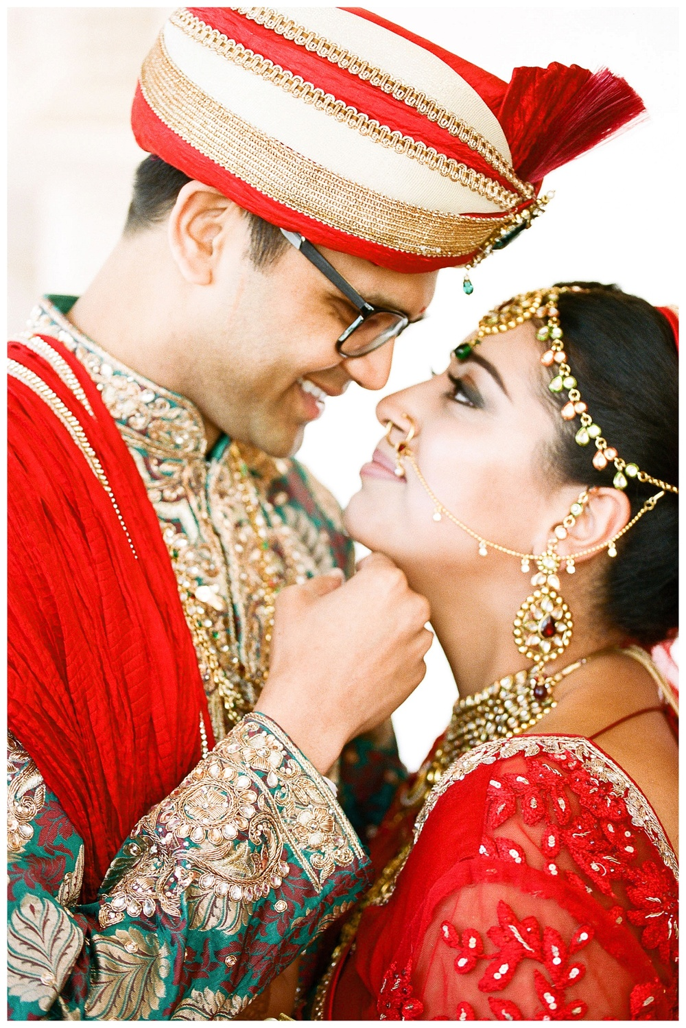 Atlanta BAPS Wedding Photographer-BAPS Indian wedding photos (7 of 47).jpg