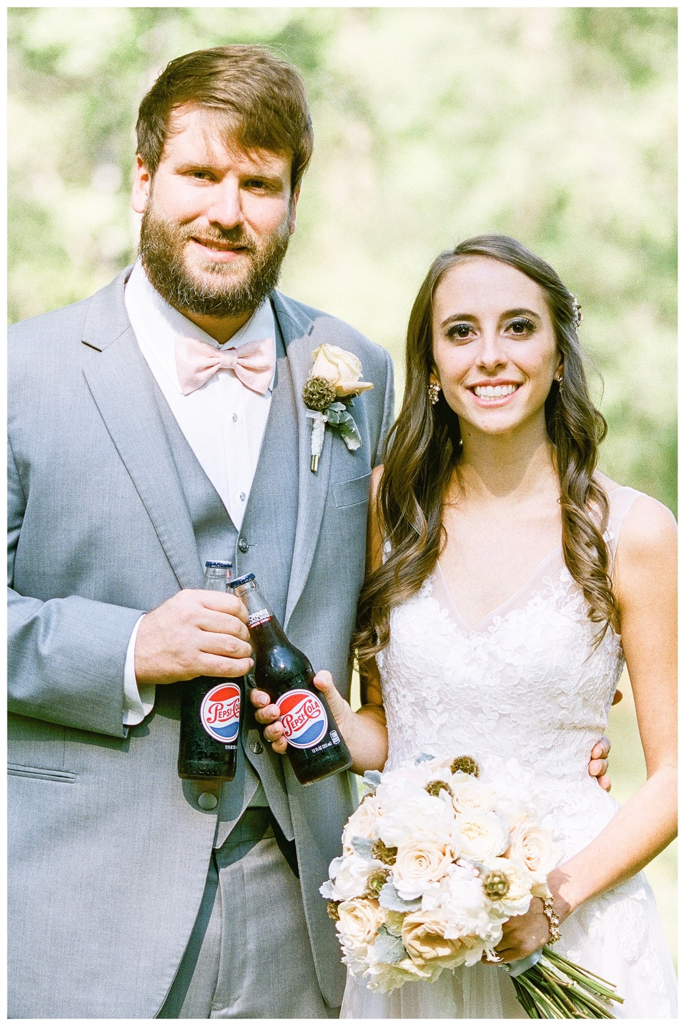 charlotte film photographer_laboratory mills wedding-13.jpg