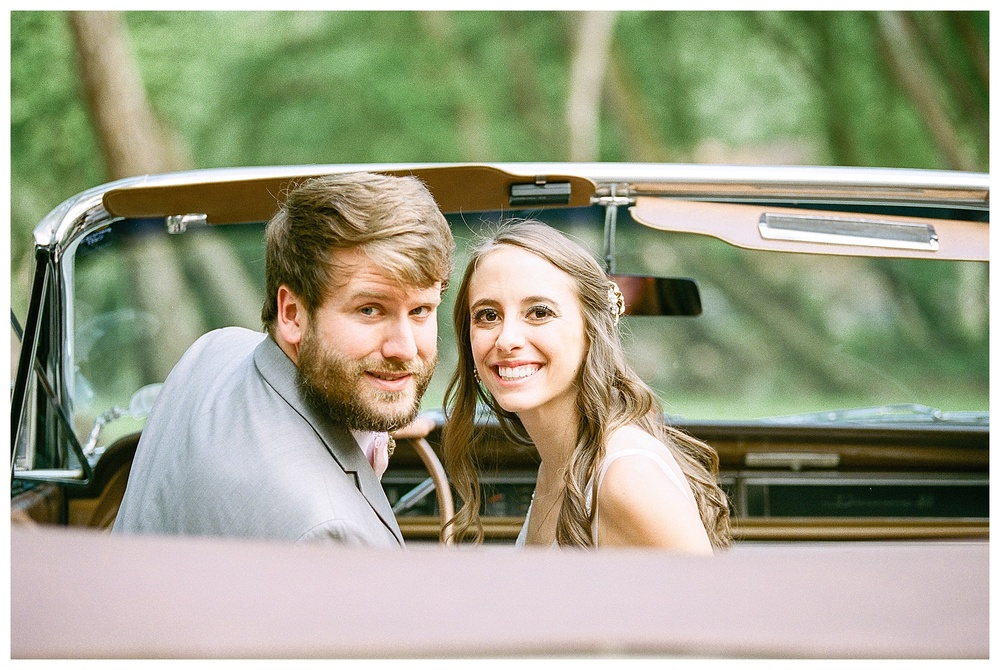 charlotte film photographer_laboratory mills wedding-5.jpg