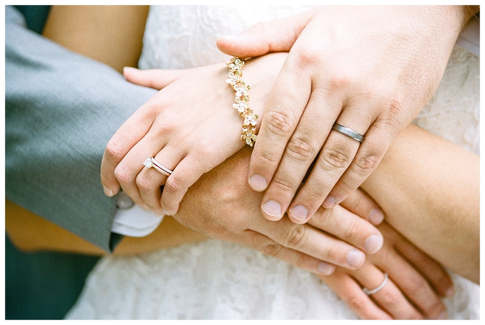charlotte film photographer_laboratory mills wedding-2.jpg