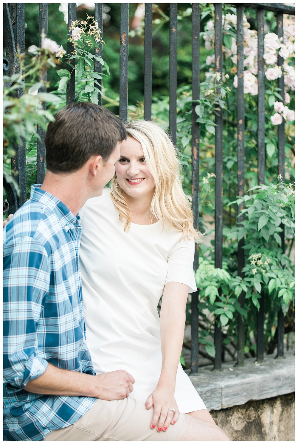 charleston engagement photographer_charleston couple_-29.jpg