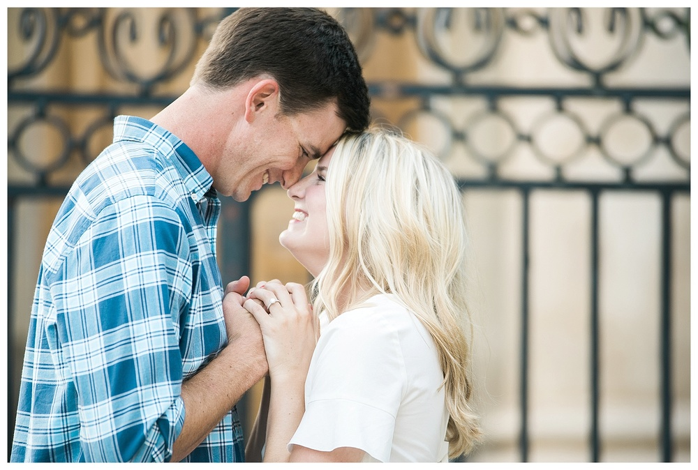 charleston engagement photographer_charleston couple_-15.jpg