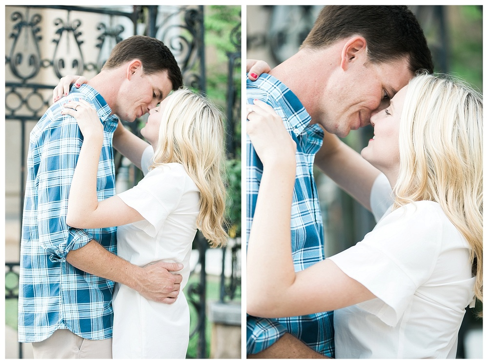 charleston engagement photographer_charleston couple_-22.jpg