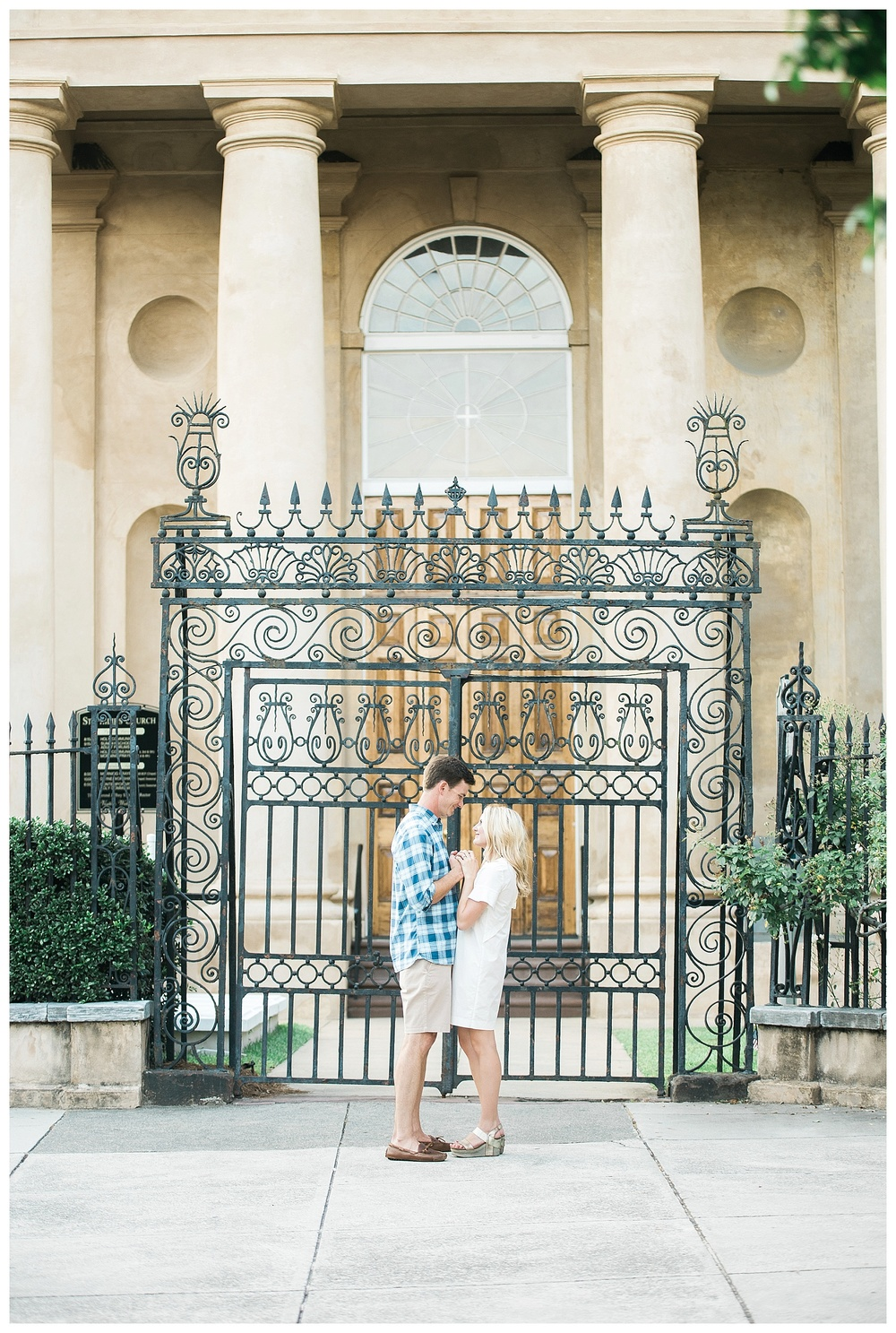 charleston engagement photographer_charleston couple_-11.jpg