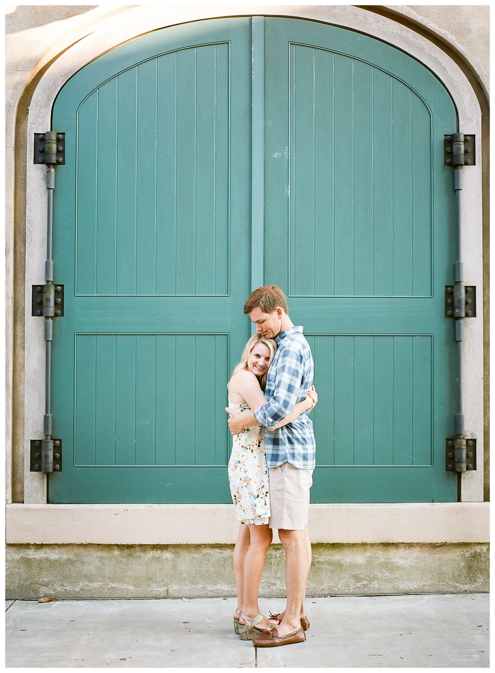 charleston engagement photographer_charleston couple_-43.jpg