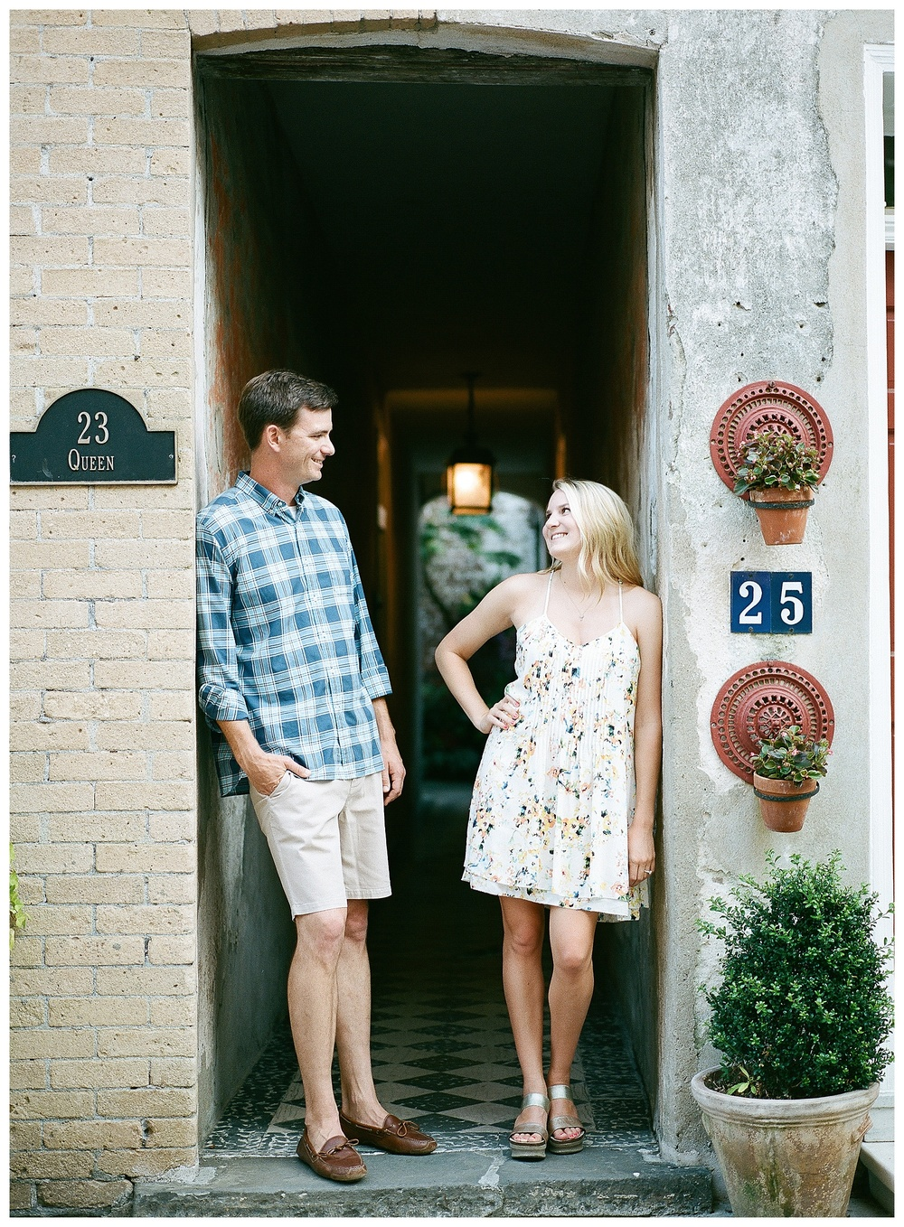 charleston engagement photographer_charleston couple_-37.jpg