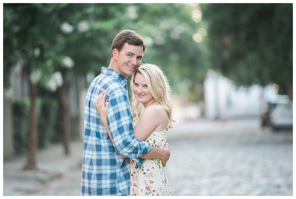 charleston engagement photographer_charleston couple_-3.jpg