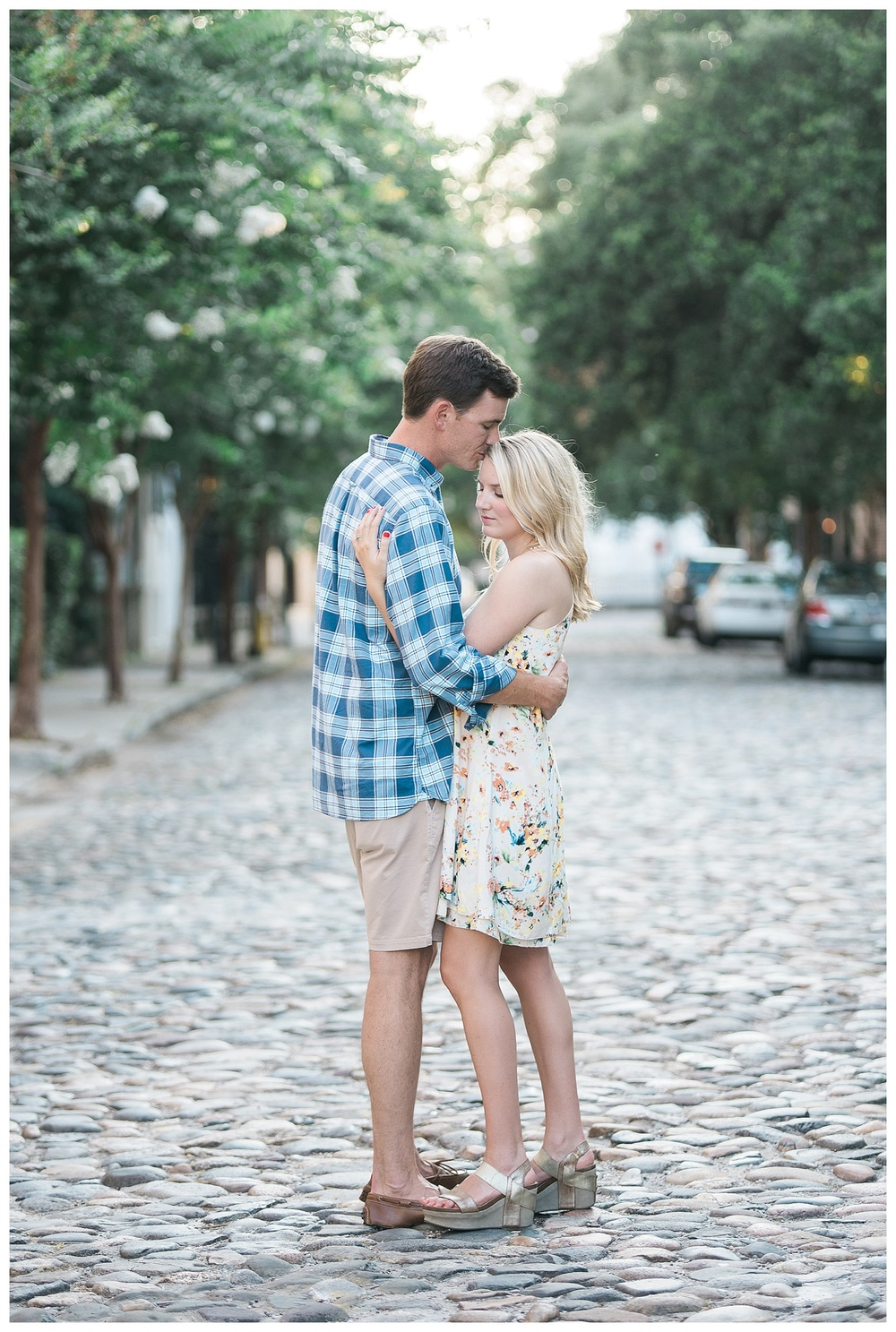 charleston engagement photographer_charleston couple_-1.jpg