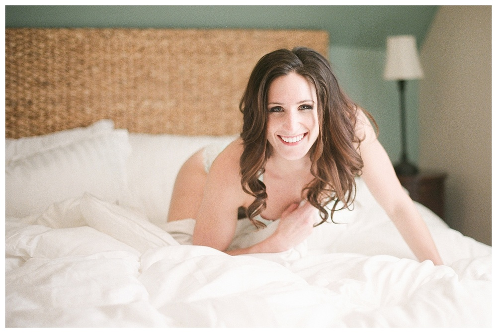 charleston boudoir photographer_smm photography (2).jpg