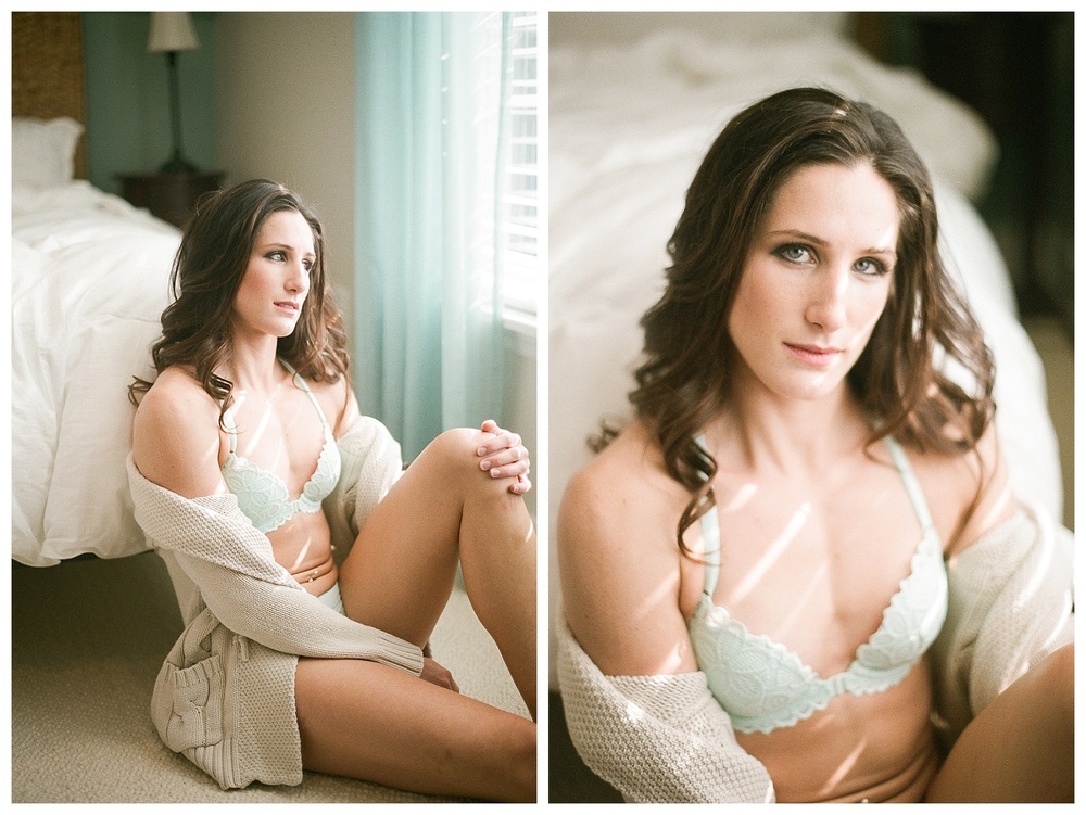 charleston boudoir photographer_smm photography (3).jpg