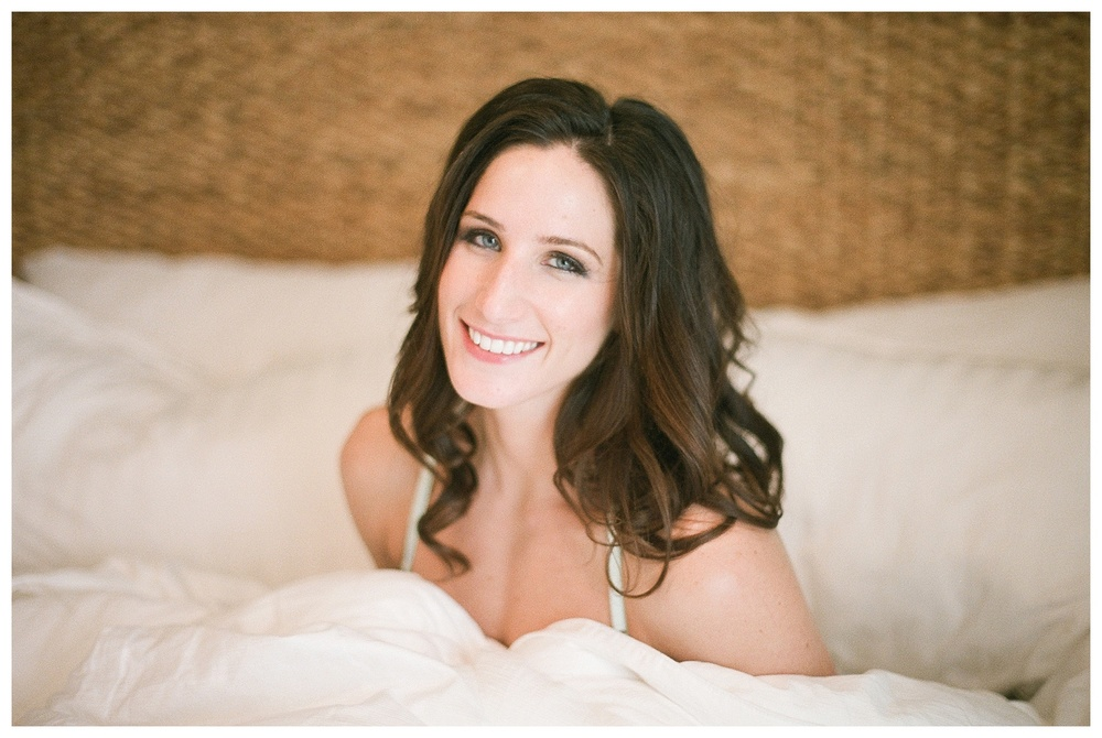 charleston boudoir photographer_smm photography (4).jpg