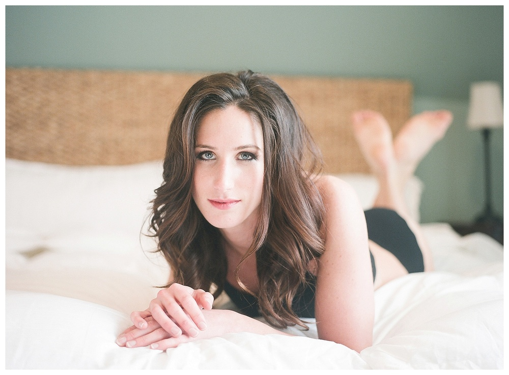 charleston boudoir photographer_smm photography (1).jpg