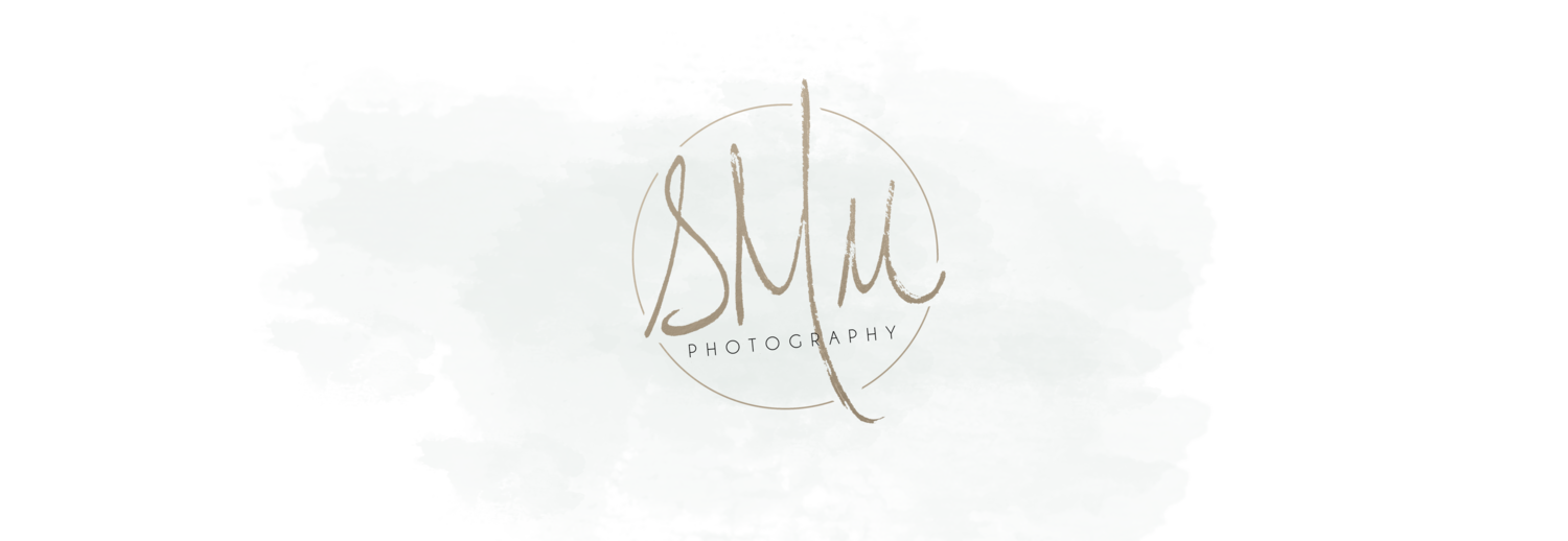sMm Photography