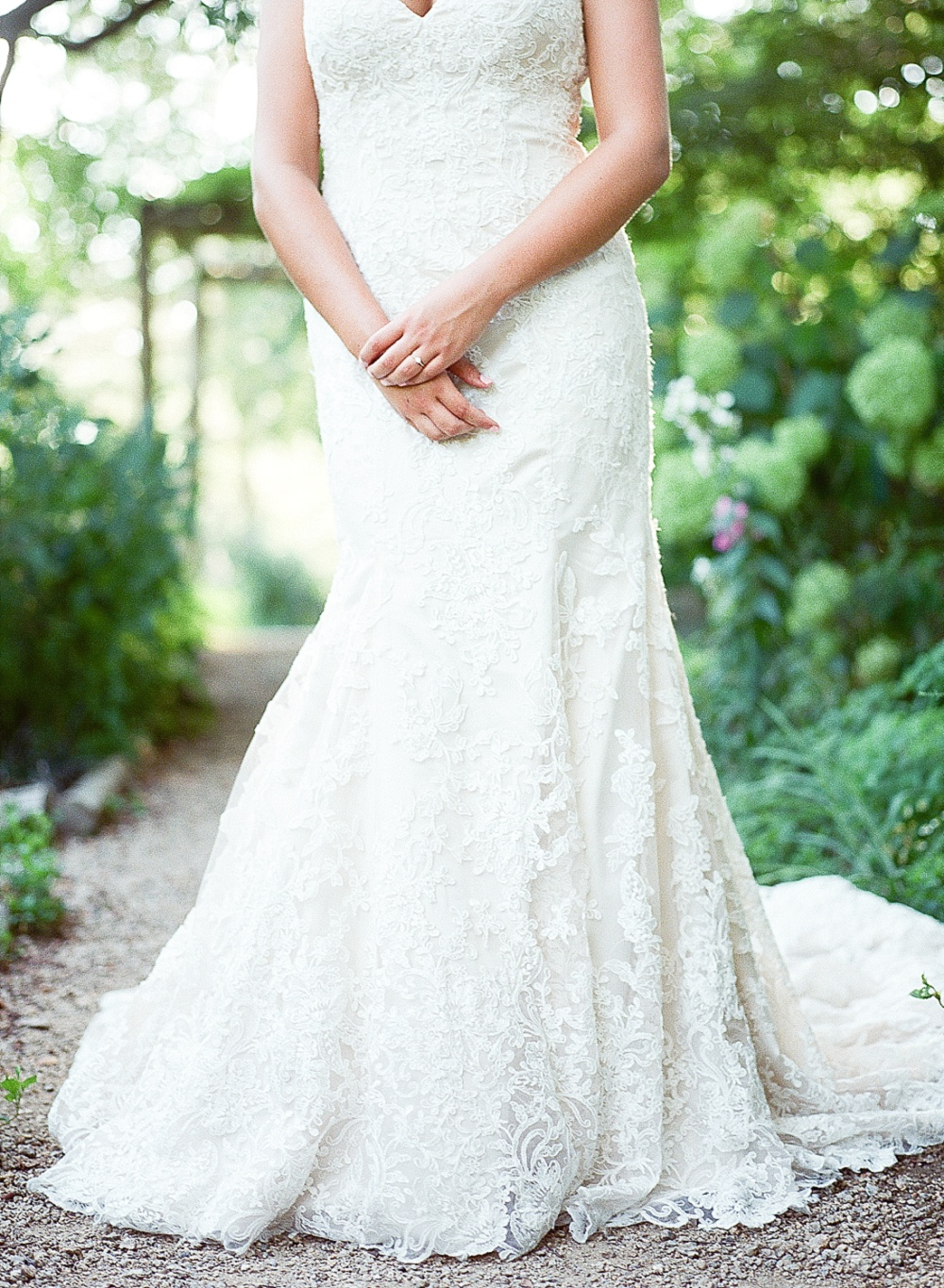 ivy place_styled shoot_smm photography-221.jpg