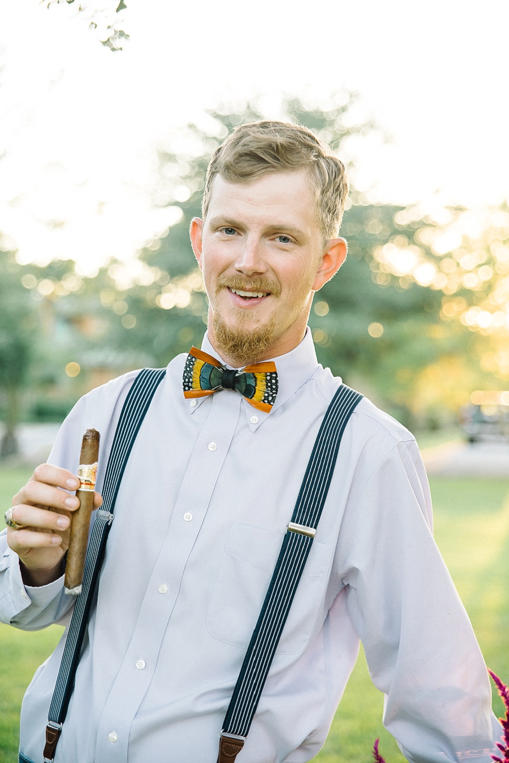 southern smoke cigars_smm photography-225.jpg