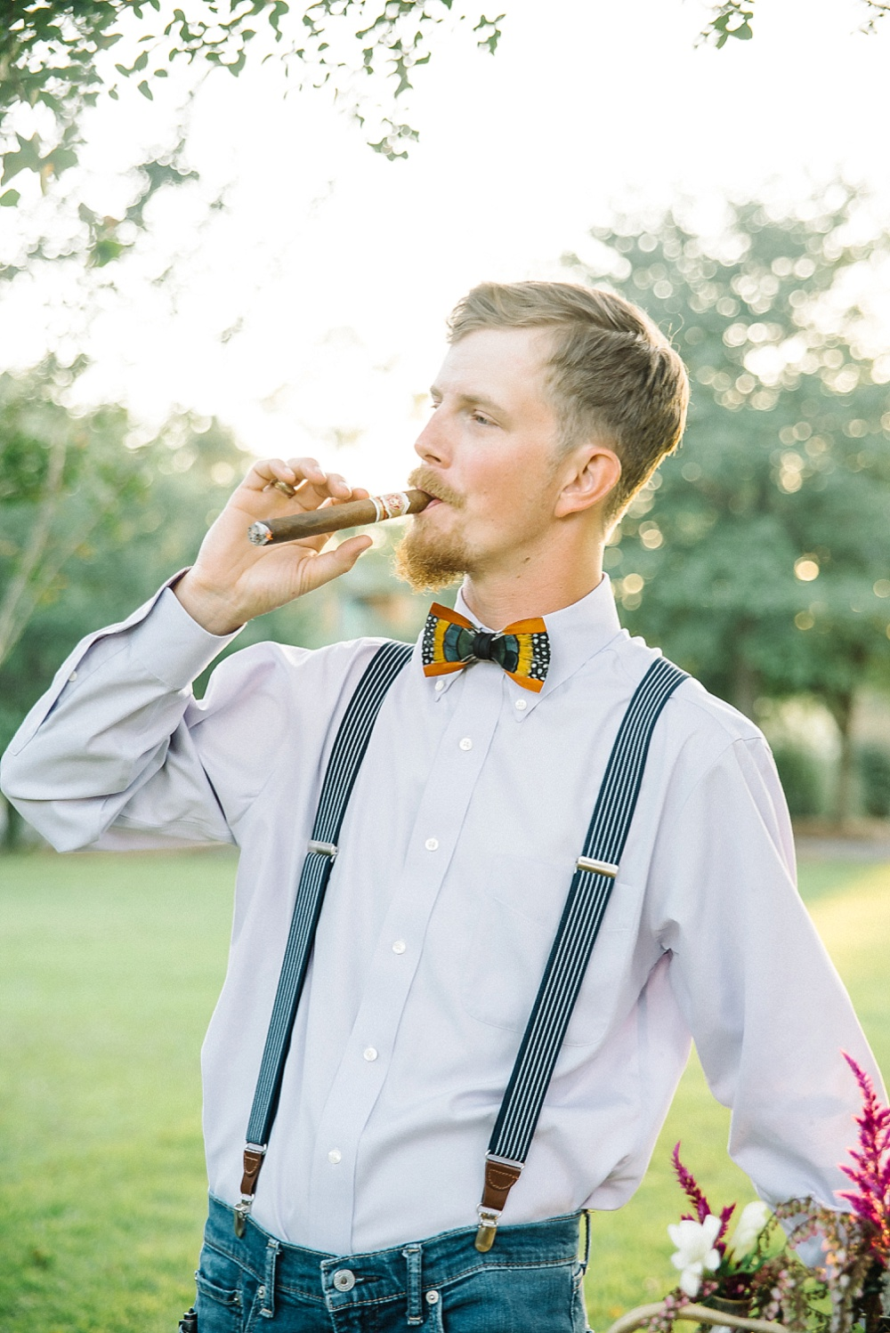 southern smoke cigars_smm photography-222.jpg