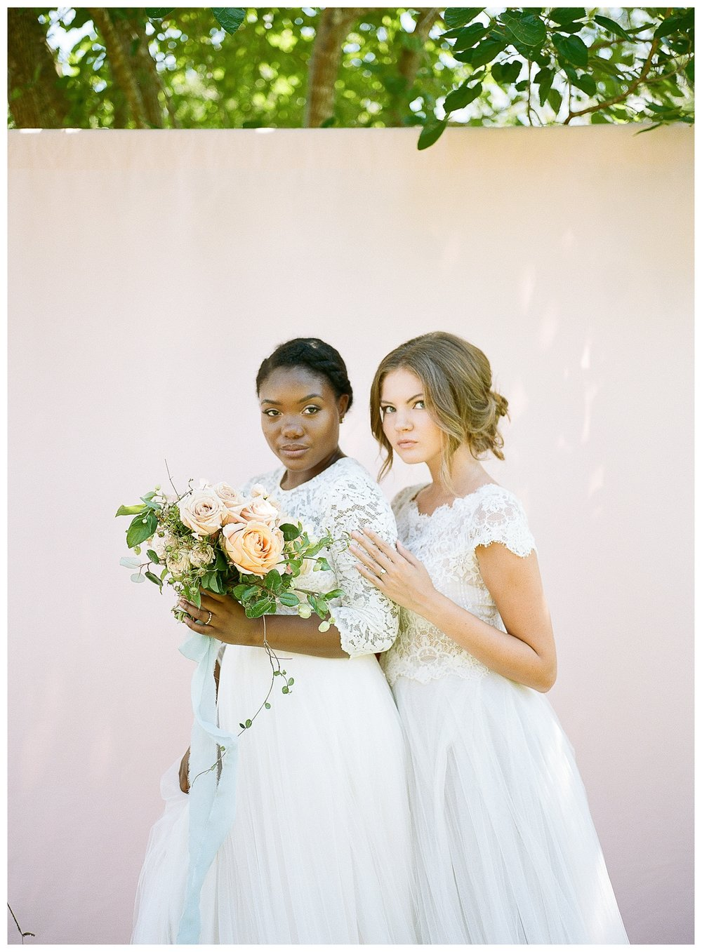 better together savannah_styled shoot_smm photography-15.jpg