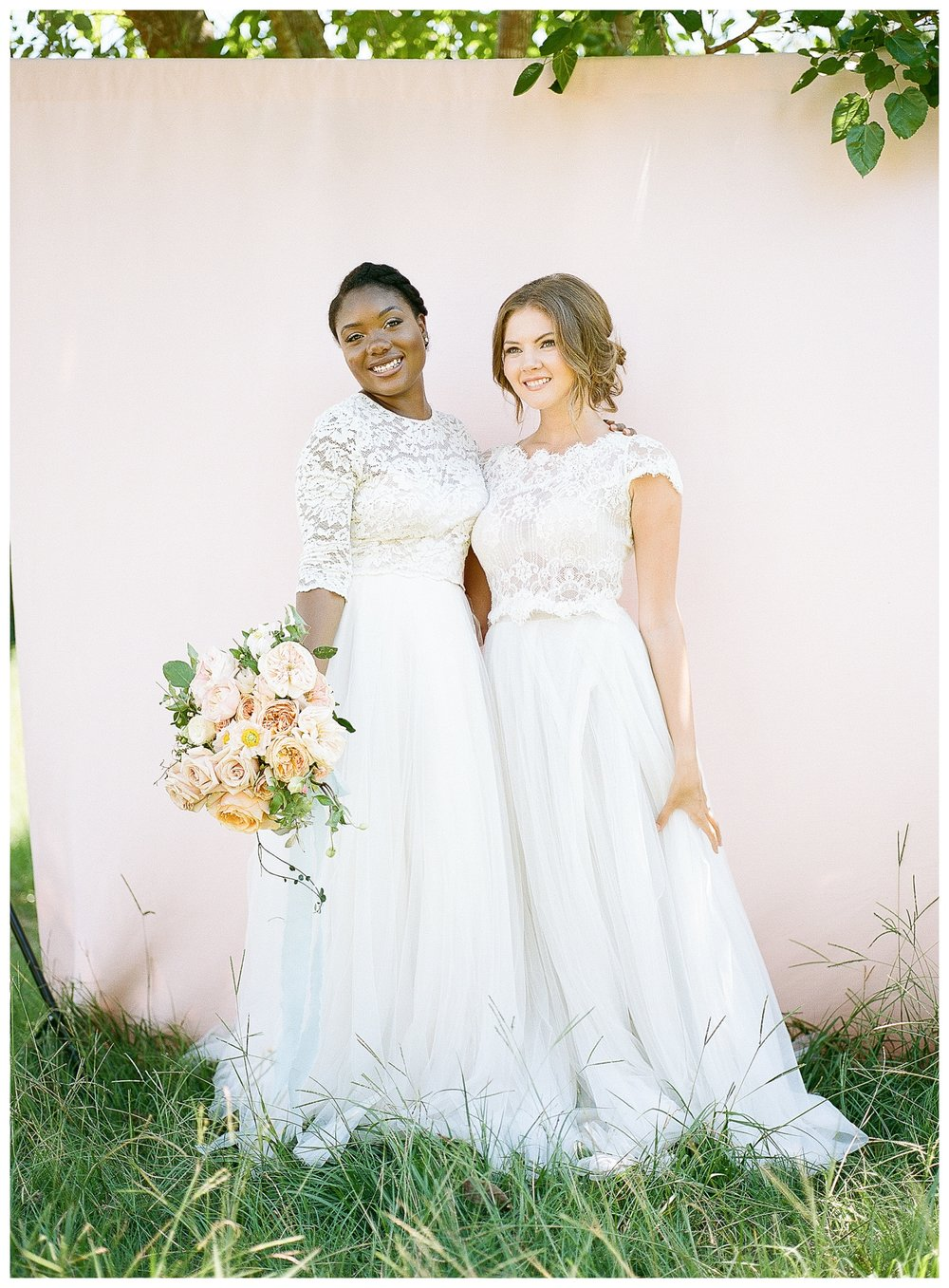 better together savannah_styled shoot_smm photography-16.jpg