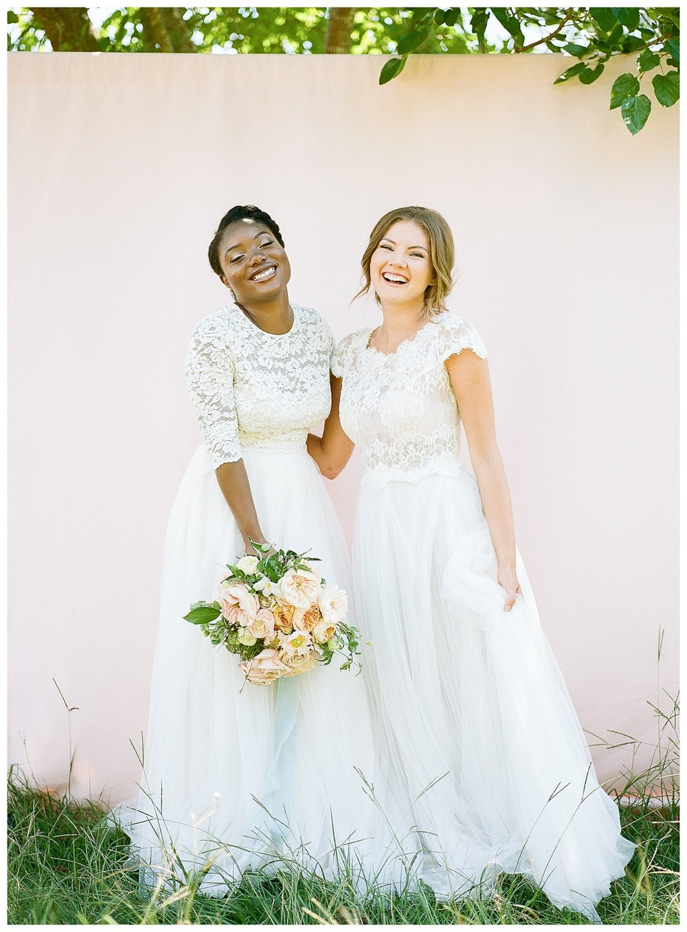 better together savannah_styled shoot_smm photography-17.jpg